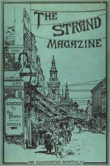 The Strand Magazine, Volume V, Issue 26, February 1893 by Various