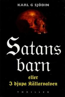 Satans barn