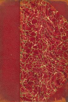 History of Egypt, Chaldæa, Syria, Babylonia, and Assyria, Volume 4