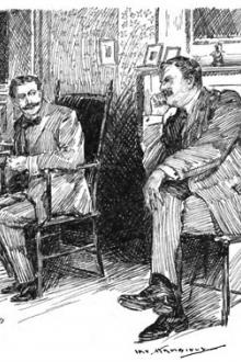 Great Cases of Detective Burns: How Abe Ruef Confessed