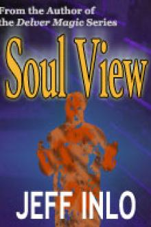 Soul View by Jeff Inlo