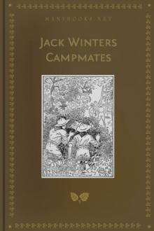 Jack Winters' Campmates by Mark Overton