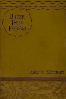 Under False Pretences