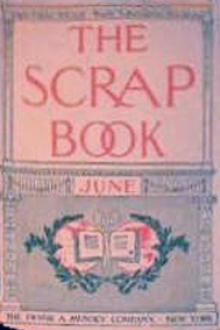 The Scrap Book, Volume 1, No. 4