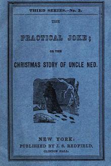 The Practical Joke