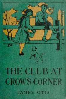 The Club at Crow's Corner