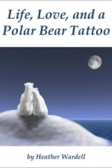Life, Love, and a Polar Bear Tattoo
