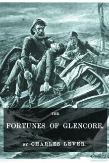 The Fortunes of Glencore