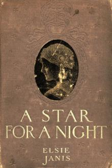 A Star for a Night