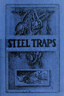 Steel Traps
