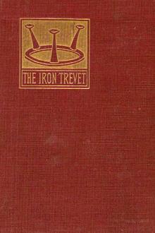 The Iron Trevet or Jocelyn the Champion