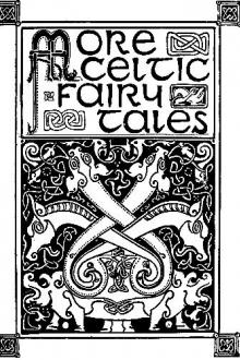 More Celtic Fairy Tales by Unknown