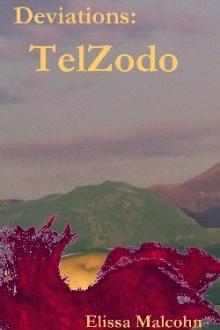 Deviations: TelZodo