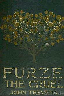 Furze the Cruel