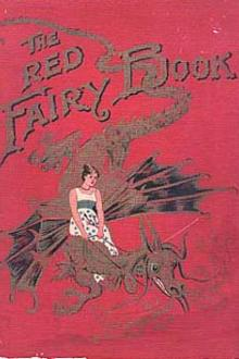 The Red Fairy Book, a large older kids collection by Unknown