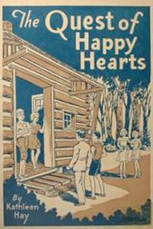 The Quest of Happy Hearts