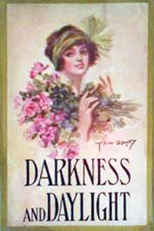 Darkness and Daylight by Mary J. Holmes