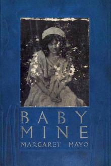 Baby Mine by Margaret Mayo