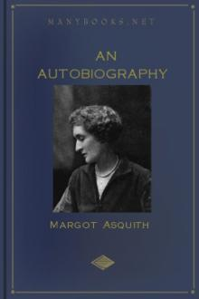 An Autobiography, vols 1 & 2