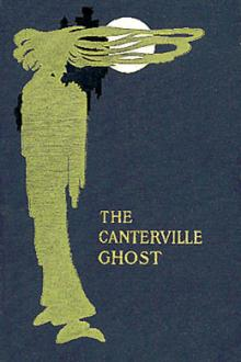 Free oscar ebook download ghost the wilde by canterville