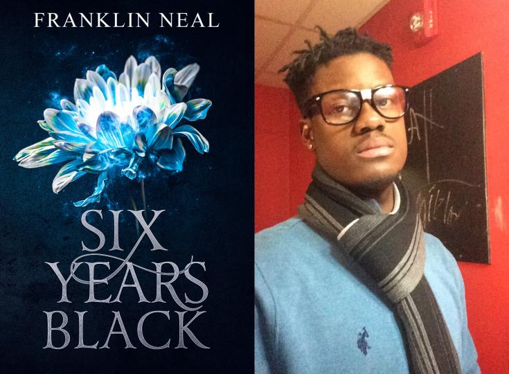 Franklin Neal