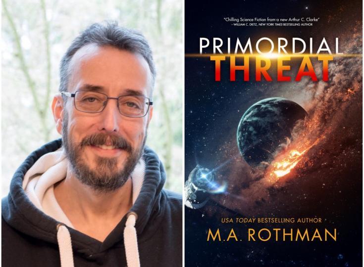 Featured authors | ManyBooks